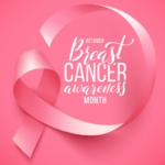 breast cancer awareness, breast cancer, healthy life foundation, healthy tips, fight cancer