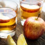 Apple cider Vinegar, healthy tips, health benefits of apple cider vinegar, healthy life foundation