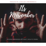 mens health, movember, mens health awareness, the healthy life foundation