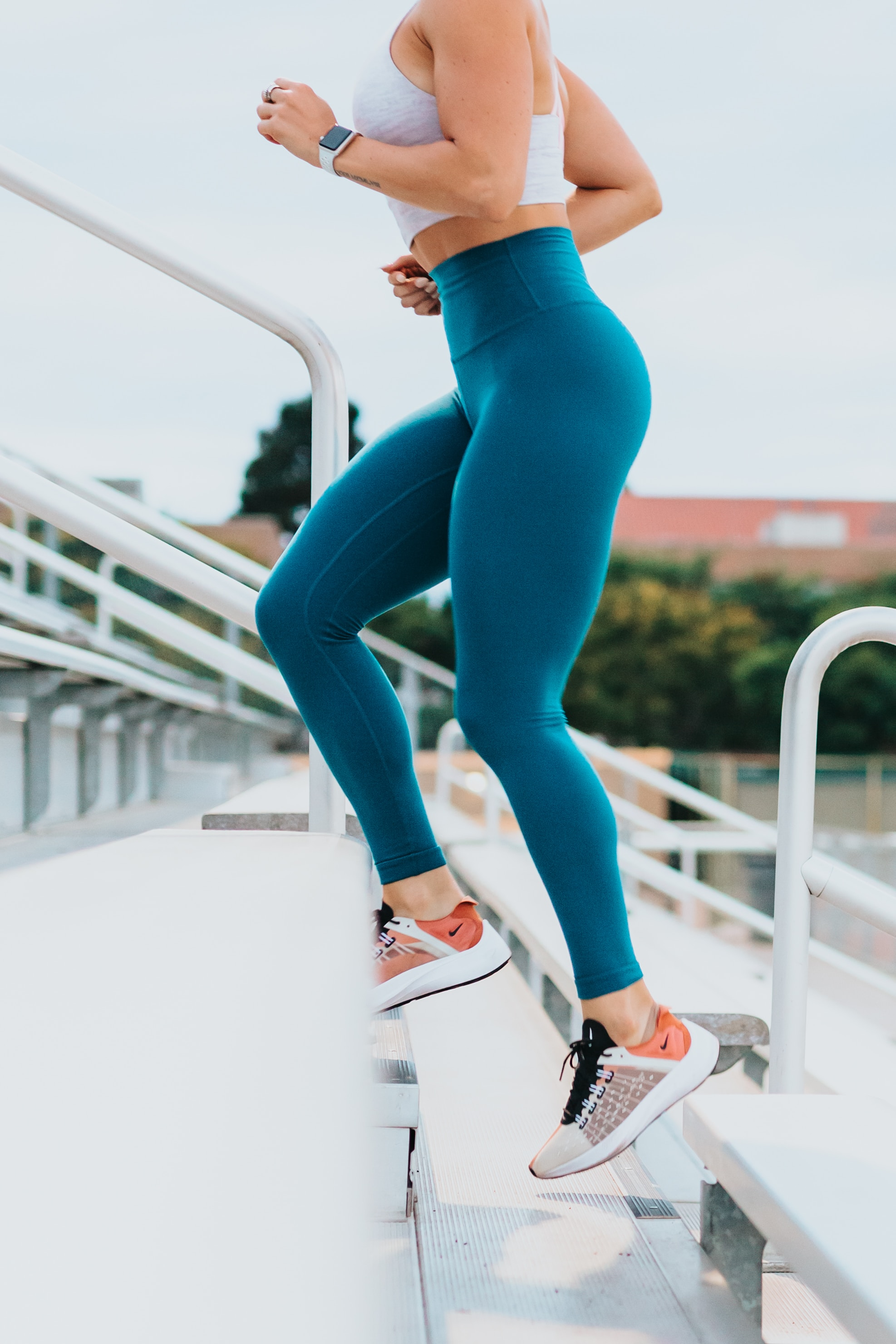 5 Ways to Look After Your Joints